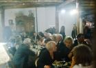 tarde_argentina_fot-e_winczyk_0160_720px