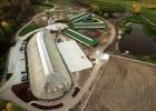 30.04.2004 WARSZAWA- BANIOCHA STADNINA KONIE KUBA WYGANOWSKIFOT. JERZY GUMOWSKI / AGENCJA GAZETAlotnictwo cd 17